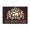 Solo Marmer Group