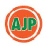 PT Agrisarana Jaya Perkasa