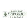 Rumah Sakit Onkologi Surabaya