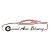 PT Grand Auto Blessing