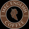 MEC English Coffee