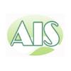 PT Anak Indonesia Sukses (AIS Group)