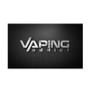 Vaping Addict