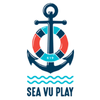 Sea Vu Play Restaurant