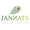 Jannata Resort & Spa Ubud Bali