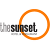 The Sunset Hotel and Restaurant