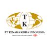 PT Tenaga Kimia Indonesia