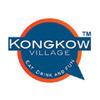 Kongkow Village
