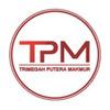 PT Trimegah Putera Makmur