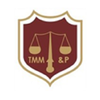 Law Firm TM Mangunsong & Partners
