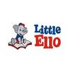 Little Ello Learning Center