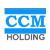 CCM Holding (Central Corporate Management)