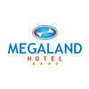 Megaland Hotel Solo
