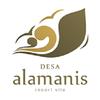 Desa Alamanis Resort Villa Cirebon