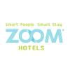 Zoom Smart Hotel Dharmahusada Surabaya