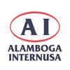 PT Alamboga Internusa