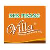 CV Media Kreasi Bangsa (Kek Pisang Villa)
