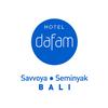 Hotel Dafam & Villa Savvoya Seminyak