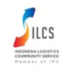 PT Integrasi Logistik Cipta Solusi (ILCS) Tbk