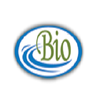 PT Bio Industries