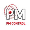 PT PM Control Systems