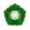 Yayasan Pendidikan Islam Diponegoro Surakarta