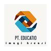 PT Educatio Imagi Kreasi