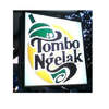 Cafe Tombo Ngelak