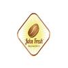 PT John Fresh Bakery Indonesia