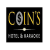 PT Coins Hotel Indonesia