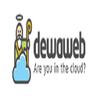 PT Dewaweb
