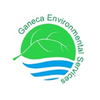 PT Ganeca Environmental Services