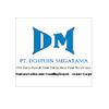 PT Dolphin Megatama