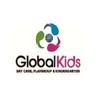 CV Global Edutama (Global Kids Jogja)