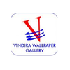 Vindira Wallpaper Gallery (Vindiratama Interior)