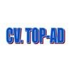 CV Top-AD