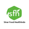 CV Sinarfood Healthindo