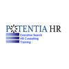 PT Potentia HR Consulting
