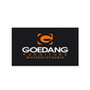 Goedang Furniture