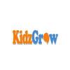 PT Kidzgrow Indonesia
