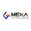 PT Media Sarana Data (GMedia)