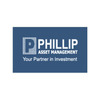 PT Phillip Asset Management