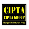 PT Cipta Group (Developer Batam)
