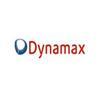 PT Dynamax Solid Industri