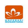 KSP Nusantara
