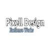 Pixell Design