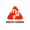 PT Midix Graha Farma
