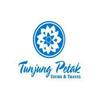 PT Tunjung Petak Tours & Travel