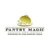 PT Pantry Magic Indonesia