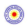 PT Hamada Boiler Indo